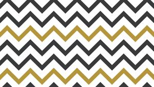 162 pattern chevron