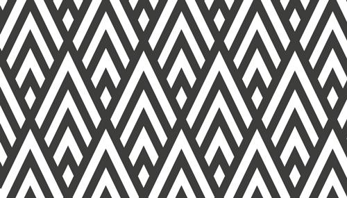 162 pattern 2