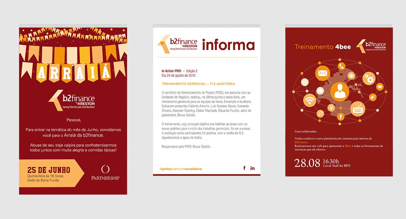 b2finance-comunicacao-interna