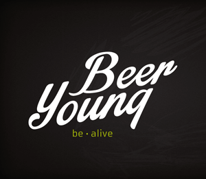 Beer Young